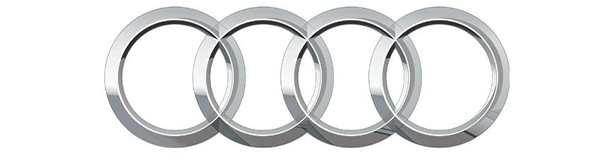 Piezas y recambios Audi, elevalunas, espejo, faros, rejilla, válvula