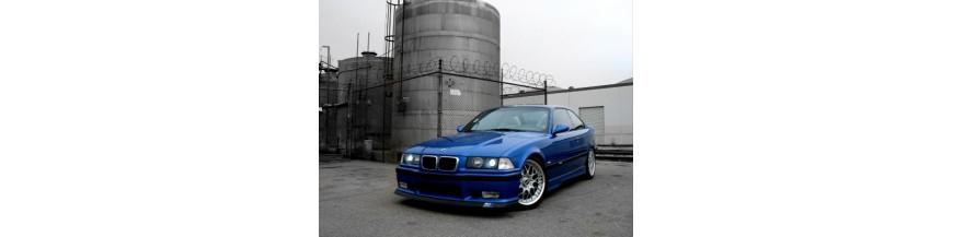bmw serie 3 m3 e36 coupe 2 puertas1994 1995 1996 1997 1998 venta onlie
