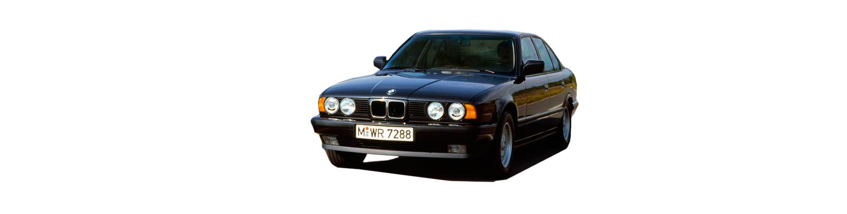 bmw serie 5 e34 1988 1989 1990 1991 1992 1993 venta recambios online