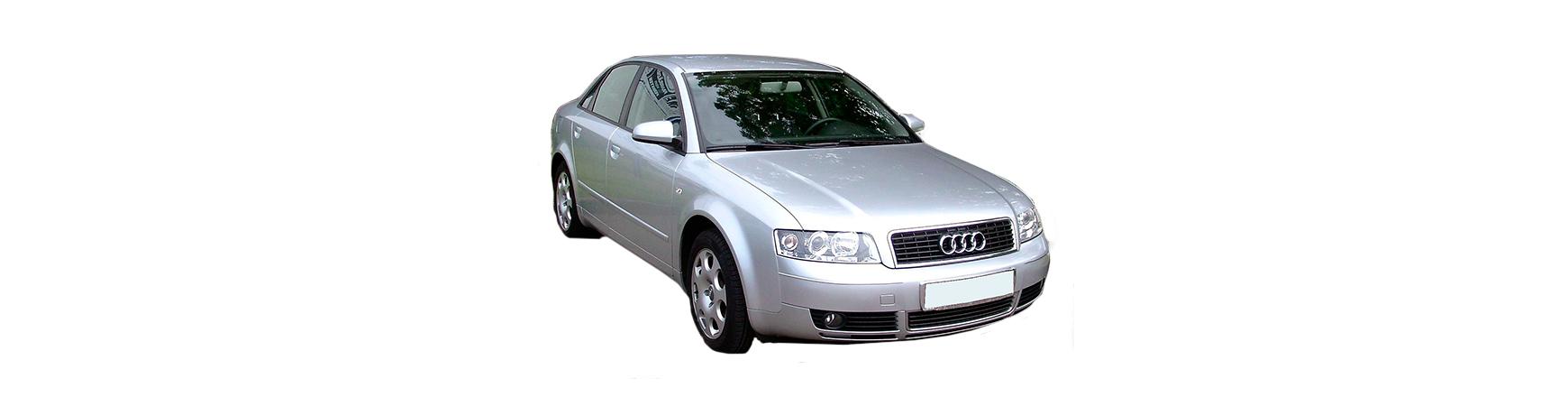 Audi A4 de 2000, 2001, 2002, 2003 y 2004 Recambios de coche económicos