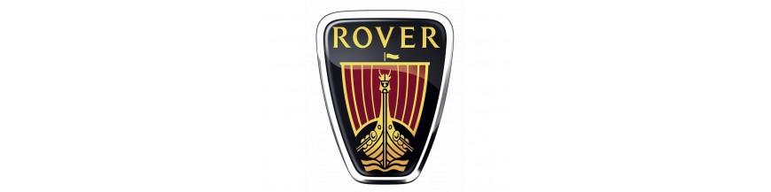 Rover piezas y recambios, elevalunas, espejo, faros, rejilla