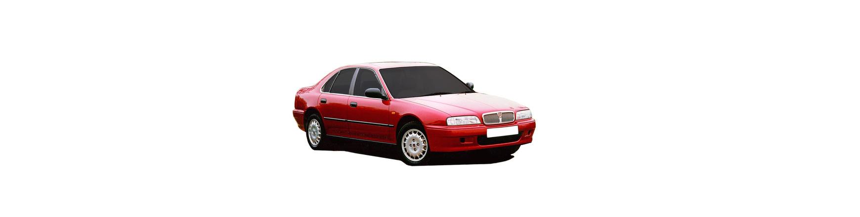rover 600 1995 1996 1997 1998 1999 2000