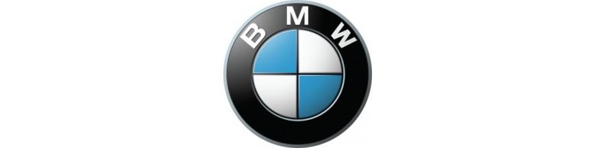 BMW piezas y recambios, elevalunas, espejo, faros, rejilla