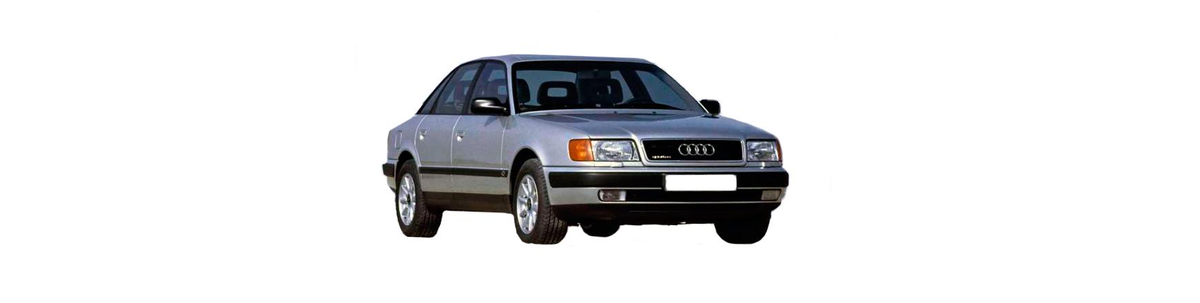 AUDI 100 1990 1991 1992 1993 1994