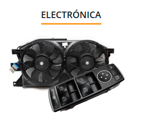 electronica-fina.png