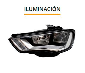 iluminacion.png