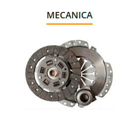 mecanica.png