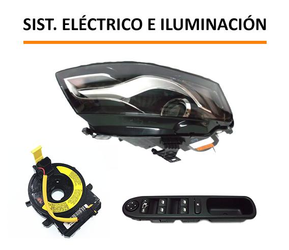 sistema_iluminacion.png