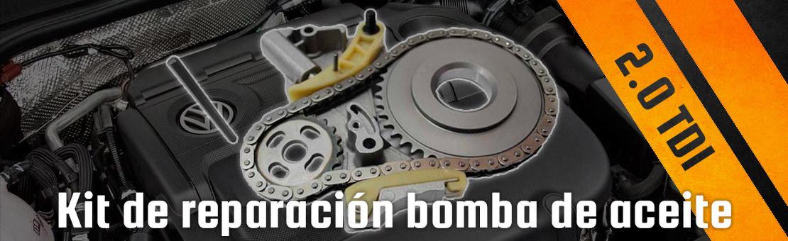 Bomba_aceite